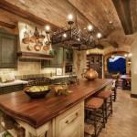 jets-kitchen-remodel