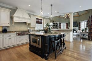 kitchen-remodel-jets-naperville