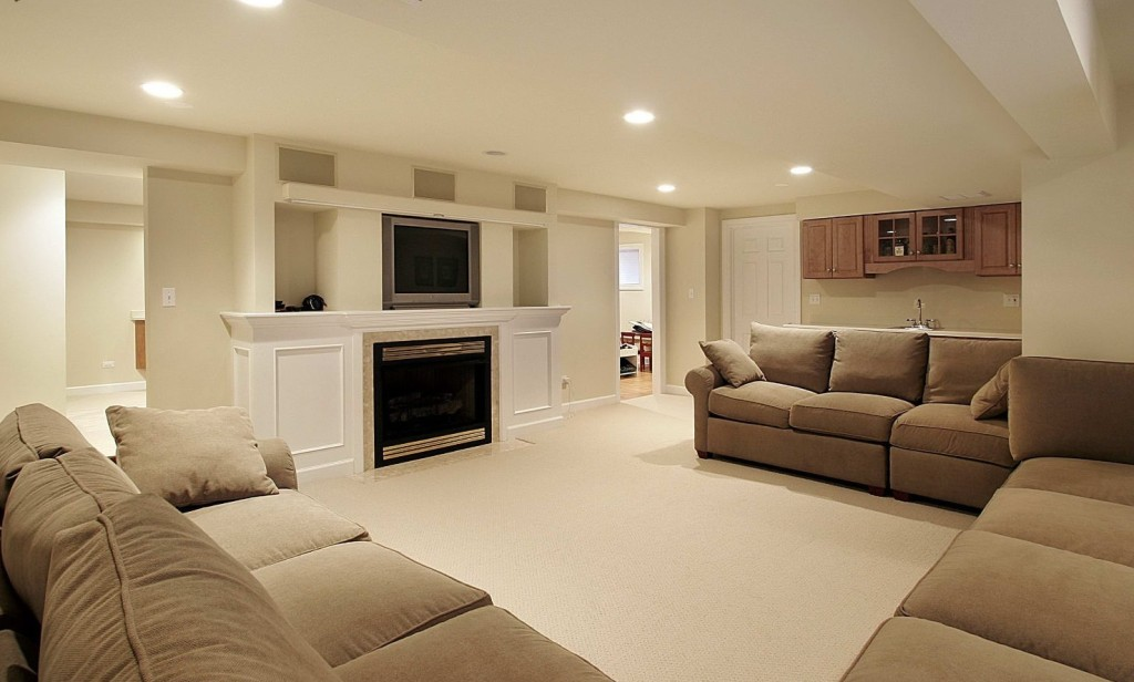 living-space-basement-remodel-12