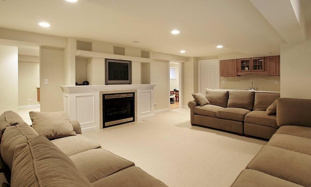 living-space-basement-remodel-12